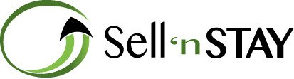 Sell 'n Stay Google image from http://sellnstay.com/wp-content/uploads/2014/11/cropped-SellStayLogoFinHor.jpg