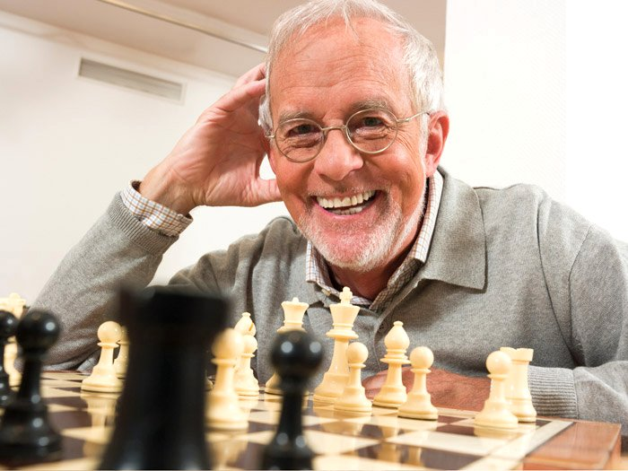 Senior Playing Chess Game Google image from http://cdn11.g5search.com/assets/116419/senior_playing_chess_game.jpg?1335524726
