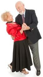 Seniors Ballroom Dancing Google image from http://boomeryearbook.com/blog/wp-content/uploads/2009/11/byb-dancing-couple-seniors-dreamstime_80272531.JPG