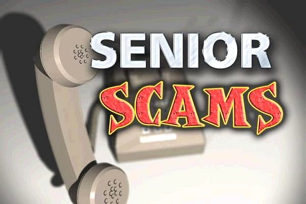 Senior Scams Google image from http://www.brightstarcare.com/berwynhines/files/2012/06/senior-scams.jpg