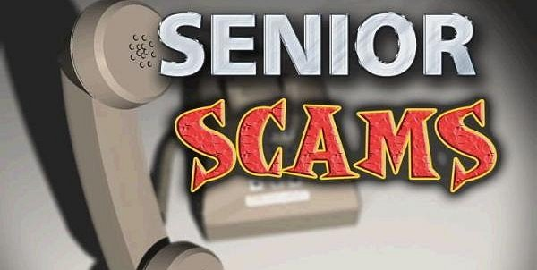 Senior Scams Google image from http://integrated.assura.ca/wp-content/uploads/2013/11/senior-scams-600x302.jpg