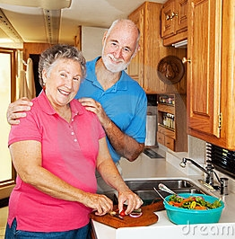 Seniors Cooking Google image from http://thumbs.dreamstime.com/thumblarge_395/1241645868ldptRQ.jpg