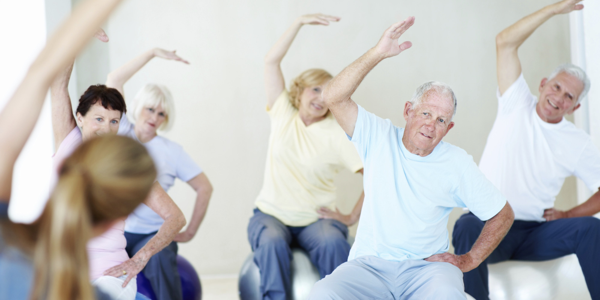 Seniors Exercise in Chairs Google image from http://www.inspirationalfurniture.com/singleimages/senior-citizen-exercises-vpeced4w0rrehjlp.jpg