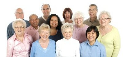 Group of Seniors Google image from http://tlchealthcareservices.ca/uploads/3/6/2/3/3623985/1798516_orig.jpg