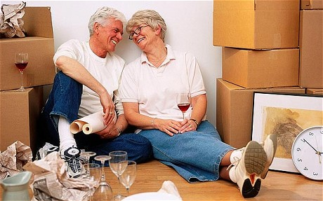 A happy retirement is not guaranteed for business owners Google image from http://www.telegraph.co.uk/finance/yourbusiness/8199803/Shortage-of-buyers-for-retiring-business-owners.html