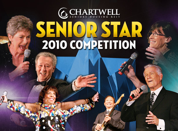 Chartwell Senior Star 2010 Competition Google image from http://www.chartwell.com/senior_star/senior_star_2010/index.php