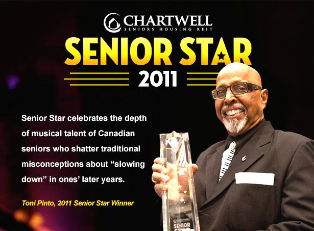 Chartwell Senior Star 2011 Competition Winner image from http://www.chartwellreit.ca/senior_star/senior_star_2011/index.php