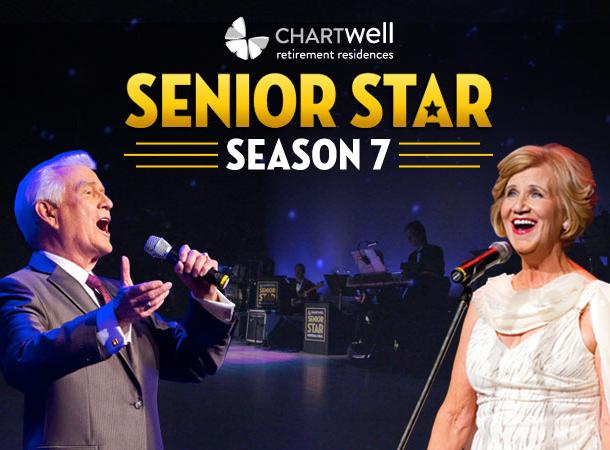 Chartwell's Senior Star Competition 2013 Season 7 image from http://www.chartwell.com/Senior-Star-National/index.php