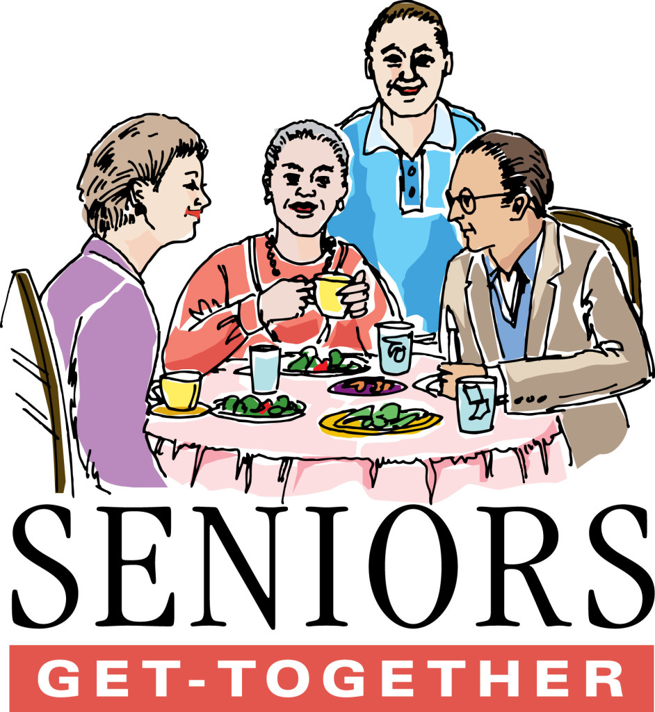 Club 55 Seniors Get-Together image from Natalie Meier email Google image from http://www.belvederecl.com/wp-content/uploads/2017/01/senior-citizen-get-together-clipart-942x1024.jpg
