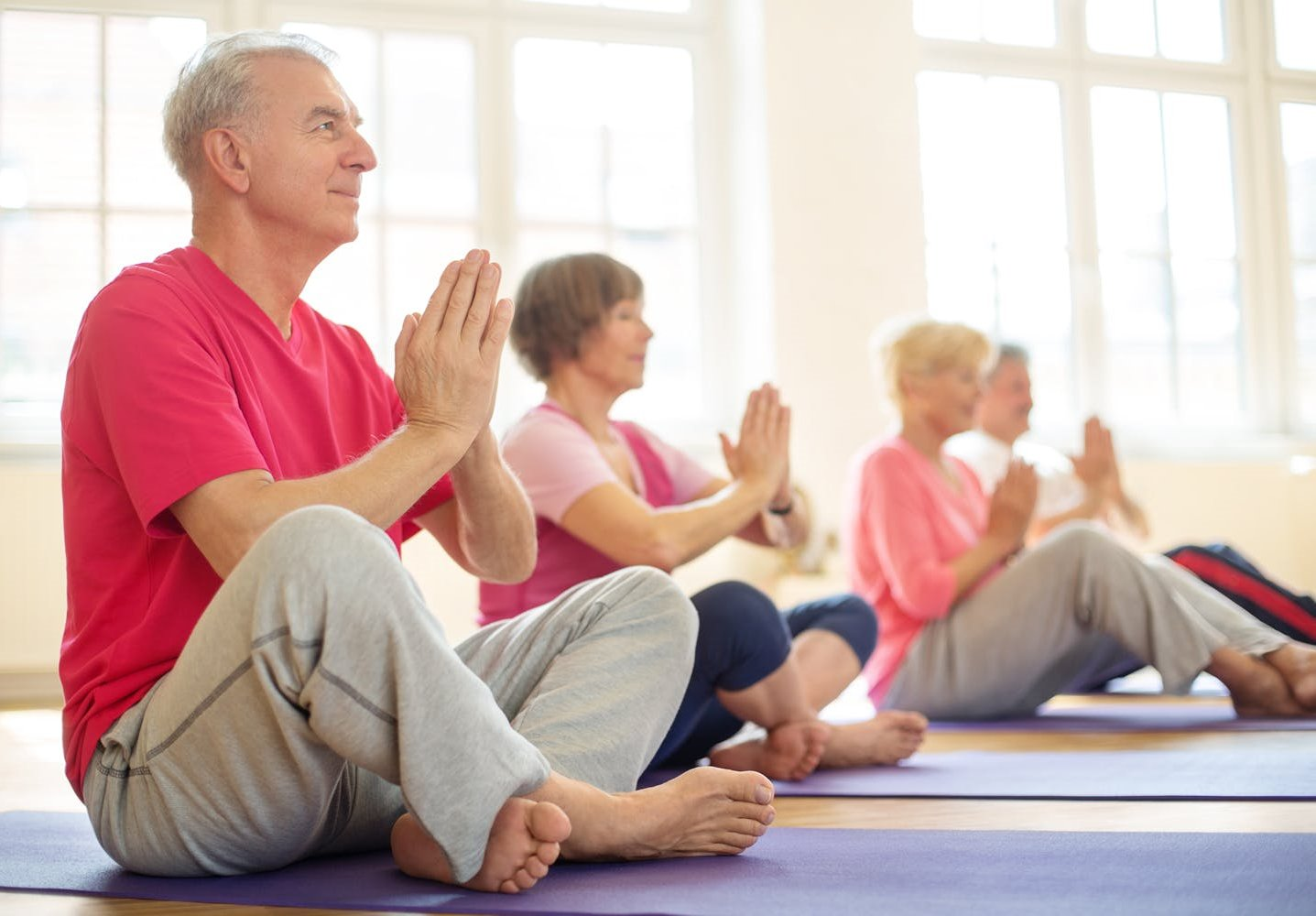 Seniors Yoga Google image from https://www.yogaclassnearyou.co.uk/yoga-classes-for-over-50s