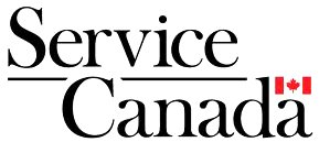Service Canada Google image from http://www.quesnelemploymentservices.com/images/home/servicesCanada.jpg