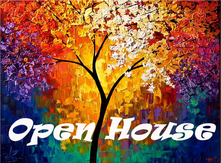 Open House added to Shades of Horizon Google image from http://www.shadesofhorizon.com/uploads/4/3/8/9/43899679/7597480_orig.jpg