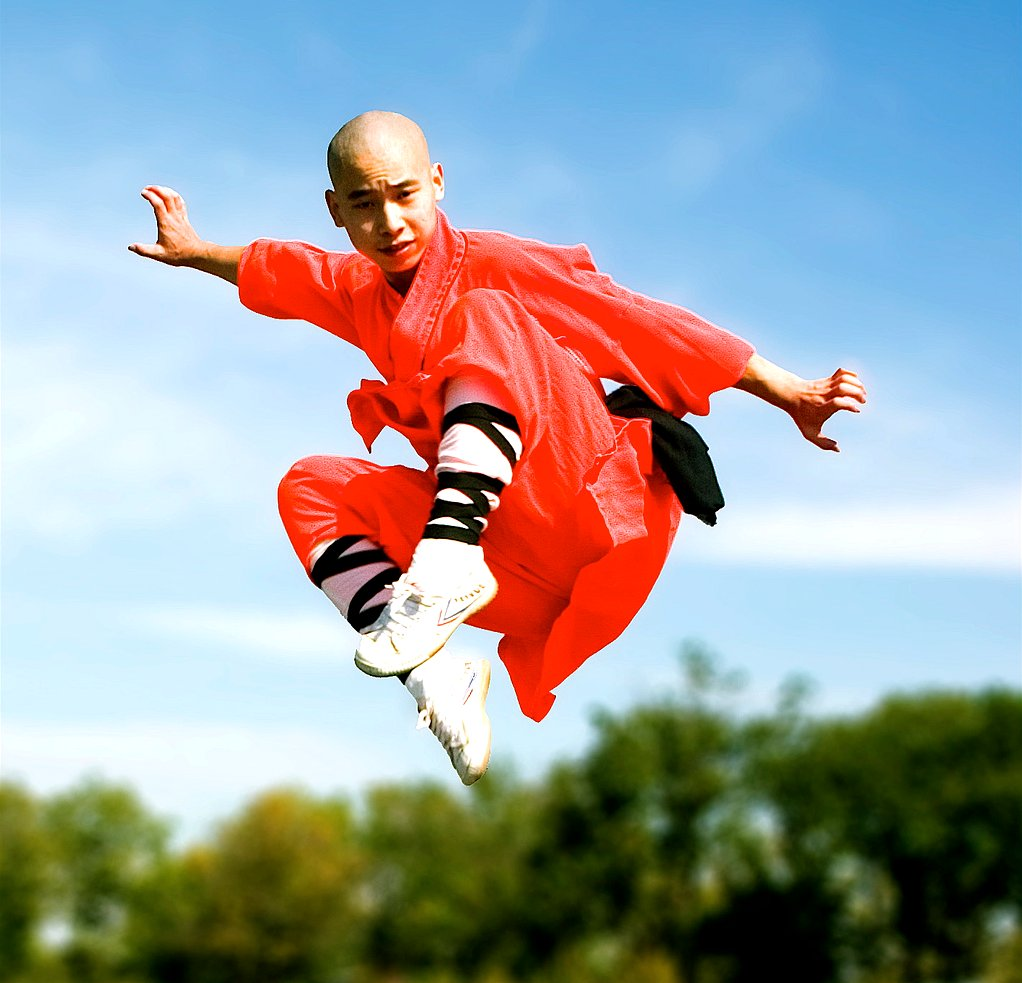 Shaolin Kung Fu Google image from http://25.media.tumblr.com/tumblr_lyp8rxmUct1qd3rrro1_r1_1280.png