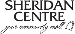 Sheridan Centre Logo image from http://www.htc-electric.com/images/New-Sheridan-CentreLogo55.png