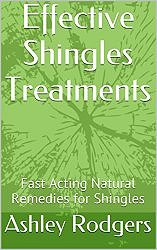 Shingles: Natural Home Treatment Remedies</a>)
