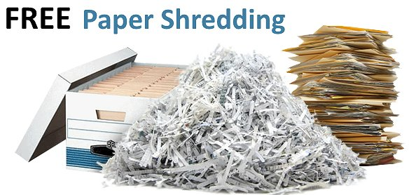 Shredding on Site Google image from http://californiabusinessimages.com/wp-content/uploads/2017/04/Shredding-On-Site-to-Assist-Businesses.png
