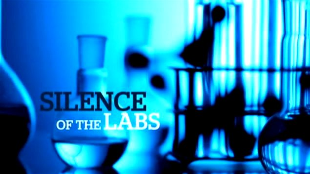 Silence of the Labs Google image from http://img.src.ca/2014/01/13/635x357/140113_8281z_rci-silence-ofthelabs_sn635.jpg