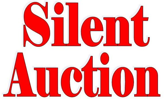 Silent Auction Google image from http://www.aj65tigers.com/clients/e/ea/eadd4e2d7fc6220bcf8bfd544b92c7db/6037657_org.jpg