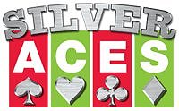 Silver Aces! image from Casino Niagara promotions http://casinoniagara.com/promotions/
