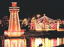 Simcoe River of Lights Google image from http://www.simcoepanorama.ca/kewlcms-bottomimages/1278887878.jpg