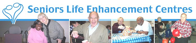Seniors Life Enhancement Centres Heading Google image from http://www.slec.ca/images/head.jpg