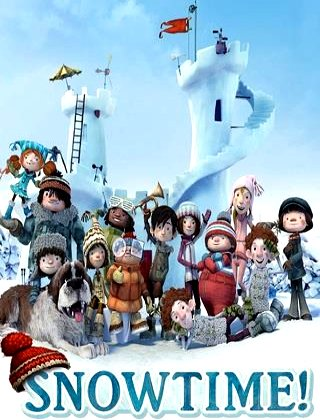 Snowtime (2015) Movie Poster Google image from http://www.fullhdfilmbox.org/uploads/film/2016/05/kar-zamani-snowtime-2015-film-izle-800.jpg