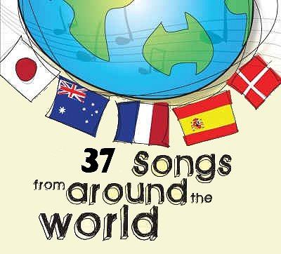 Songs Around the World adapted Google image from http://www.dvdvideo.co.nz/shop/images/roadshow/kids_from_around_the_world.jpg