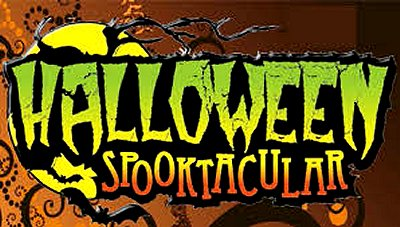 Halloween Spooktacular Google image from http://visitingmontgomery.com/images/uploads/images/halloween-spooktacular.png