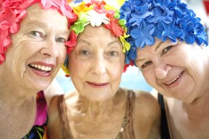 3 Active Happy Senior Ladies - Google image from http://www.co.marin.ca.us/depts/lb/main/newsletter/images/seniors.jpg
