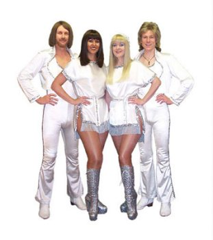 ABBA 2 from Google image http://www.fruitpiemusic.com/Tribute%20Bands/Platinum%20Abba/Platinum-Abba-2002.jpg