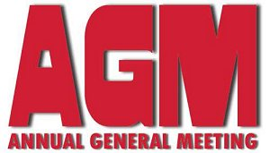 Annual General Meeting - Google image from http://www.istmar.co.uk/Pictures/AGM.jpg