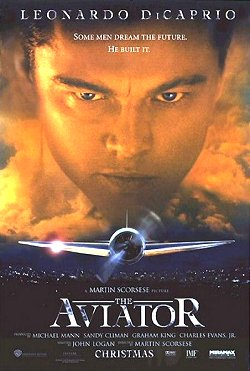The Aviator - Google image from http://www.filminlandempire.com/images/aviator.jpg