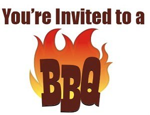 You're invited to a BBQ Google image from http://www.printables.thecraftcafe.com/flamesinvite.jpg