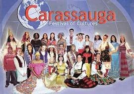 Carassauga Mississauga Festival of Cultures - Google image from http://www.macedonianlife.com/PUB_IMg/carassauga.JPG