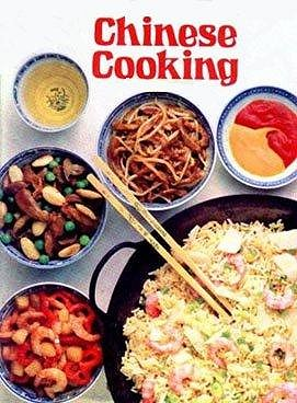 Chinese Cooking from Google image http://images.google.com/imgres?imgurl=http://www.cahood.com/000380.jpg