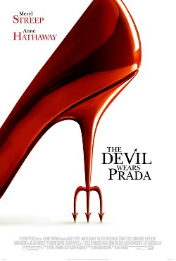 The Devil Wears Prada Google image from http://media.movieweb.com/galleries/3688/posters/poster1.jpg