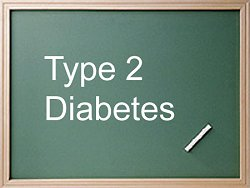 Type 2 Diabetes Google image from http://www.diabetescaregroup.info/images/type2diabetes.jpg