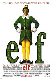 Elf Movie Google image from http://ca.movieposter.com/posters/archive/main/15/MPW-7678
