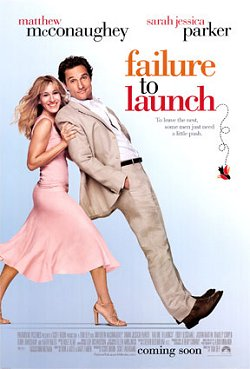 Failure to Launch Google image from http://imagecache2.allposters.com/images/pic/MMPO/505022~Failure-To-Launch-Posters.jpg