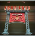 Fort Erie Race Track and Slots Events and Promotions