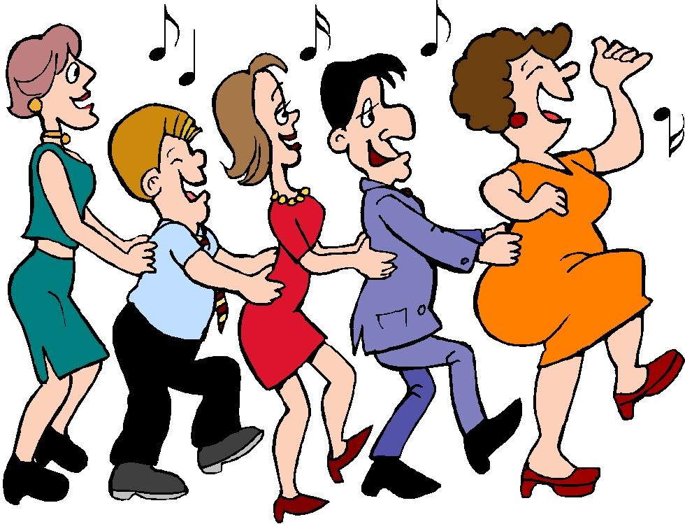Картинки танцуют все прикольные, для женщин мужчины
