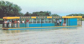Grand River Dinner Cruise from Google image http://www.tourismhaldimand.com/GR-dinner-cruises-big.jpg