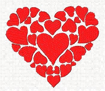 Valentine Heart Google image from http://www.s-embroidery.com/magazin/images/D/valentine_heart13.jpg
