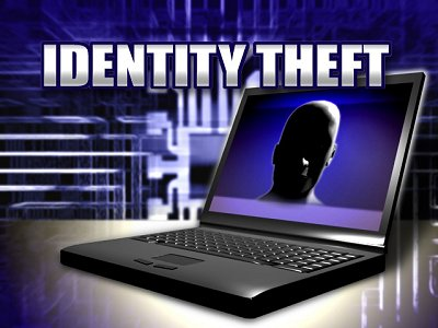 Identity Theft Google image from http://www.wwnytv.net/wp-content/uploads/2008/04/identity-theft.jpg
