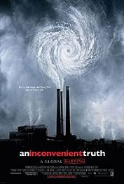 An Inconvenient Truth Al Gore Google image from http://www.solarnavigator.net/films_movies_actors/actors_films_images/an_inconvenient_truth_dvd_cover.jpg