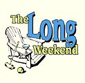 The Long Weekend2