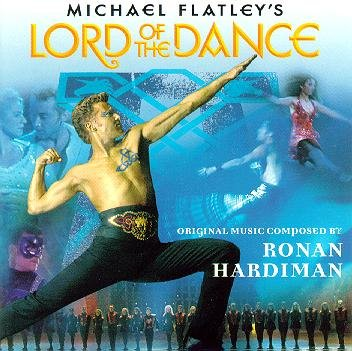 Michael Flatley's Lord of the Dance Google image from http://www.musicaldiscoveries.com/artwork/rhlotdfc.jpg