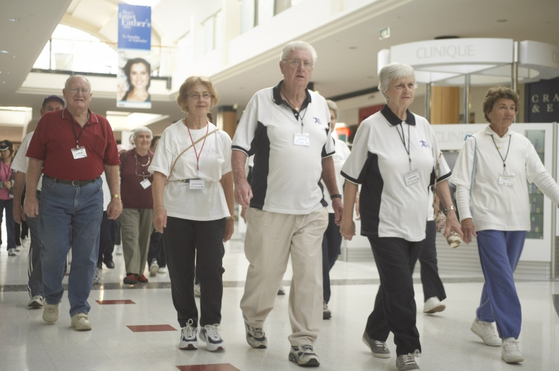 Mall Walkers Google image from http://www.iccwa.org.au/iccwahome/Seniors%20Photo's%20024.jpg