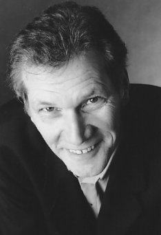 Norm Foster - Playwright - Biography