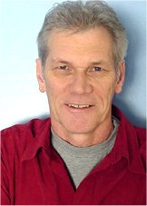 Norm Foster color portrait from Google image http://www.playwrightscanada.com/graphics/authors/norm_foster.jpg